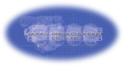 JAPAN METAL GASKET CO., LTD.